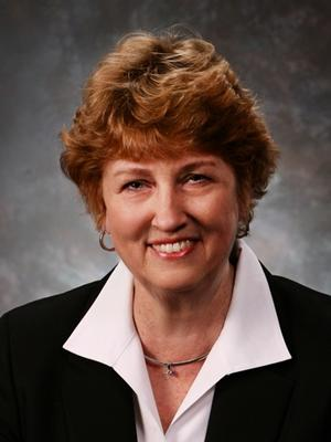 Mrs. Judy Koeman